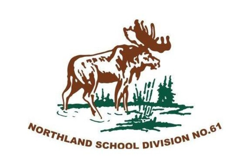 Spring 2017 - Bill 6: Northland School Division Act